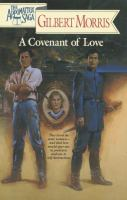 A Covenant of Love