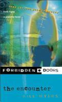 Forbidden Doors #6/The Encounter