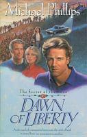 Dawn Of Liberty (#4)