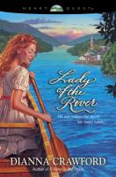 Lady of the River