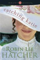 Catching Katie