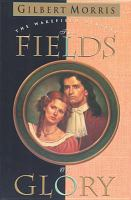 The Fields of Glory