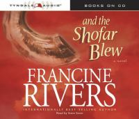 And the Shofar Blew