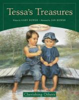 Tessa's Treasures