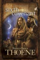 Sixth Covenant