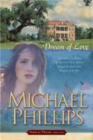 Dream of Love