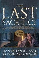 The Last Sacrifice