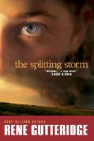 Splitting Storm