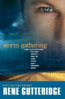 Storm Gathering