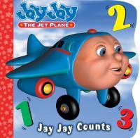 Jay Jay Counts