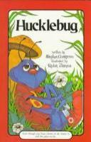 Hucklebug