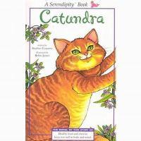 Catundra