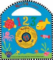 Wee Sing & Learn 123