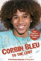 Corbin Bleu to the Limit