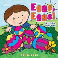 Eggs, Eggs!