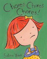 Chores, Chores, Chores!