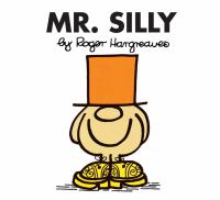 Mr. Silly