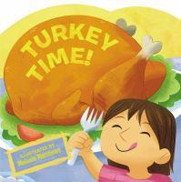 Turkey Time!