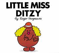 Little Miss Ditzy