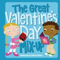 The Great Valentine's Day Mix-up