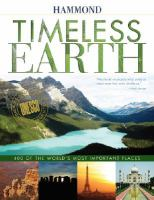 Timeless Earth