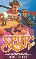 Texas Tart (#6)