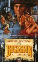 Rimfire Revenge (#30)