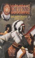 Death Chant