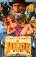 Trick Shooter (#34)