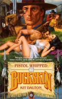 Pistol Whipped (#35)