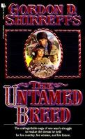 The Untamed Breed
