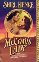 McCrory's Lady