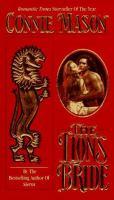 The Lion's Bride