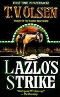 Lazlo's Strike