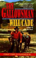 The Gallowsman