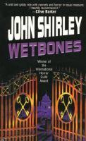Wetbones