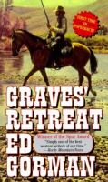 Graves' Retreat