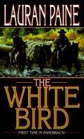The White Bird