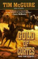 Gold of Cortes