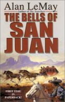 The Bells of San Juan