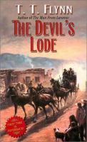 The Devil's Lode