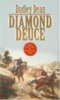 Diamond Deuce