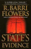 States Evidence
