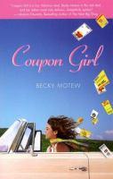 Coupon Girl