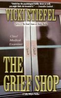 The Grief Shop