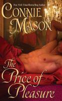 The Price Of Pleasure