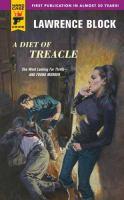Diet of Treacle