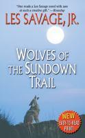 Wolves of the Sundown Trail