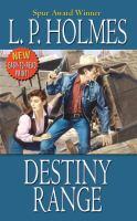 Destiny Range