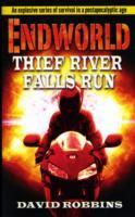 Thief River Falls Run